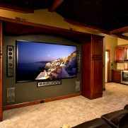 Custom-Home-Theatre