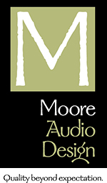 Moore Audio